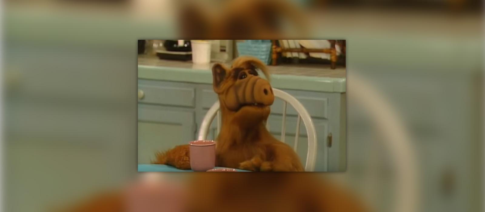 90-luvun-suosikkisarja-Alf