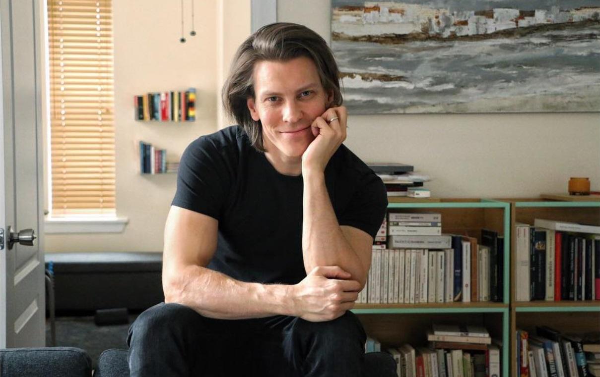 Antti-Holma