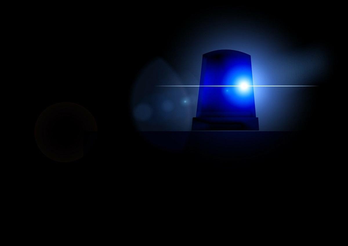 Poliisi Sireeni