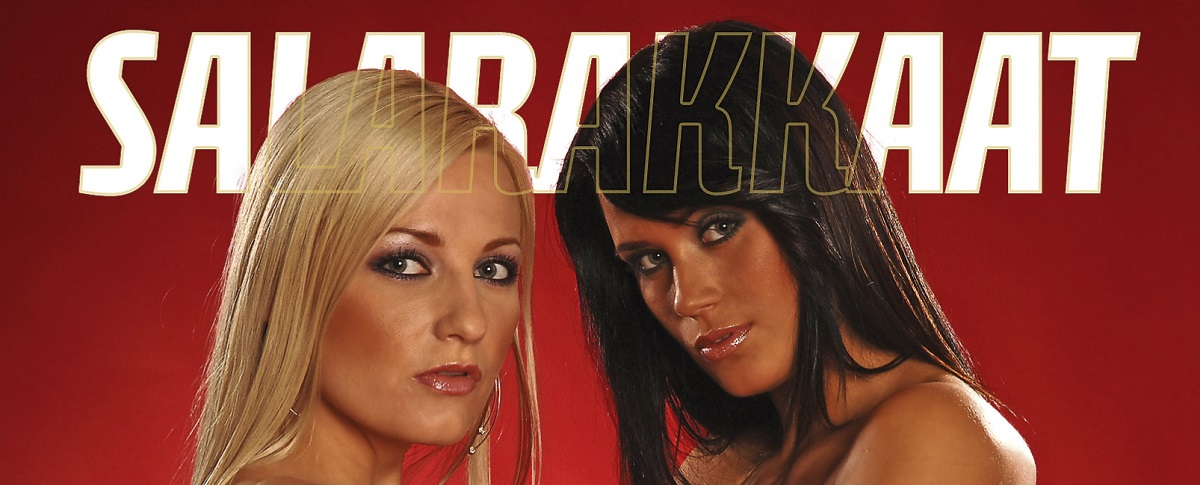 Salarakkaat-Marika-Fingerroos-ja-Martina-Aitolehti