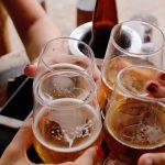 alkoholi-kippis-unsplash