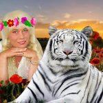 facebook-liettualainen-nainen-kuva01