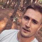 Stefan Therman Instagram