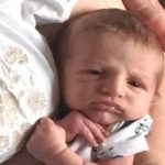 vauva-vanhus-kuva