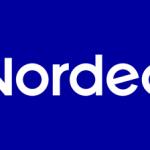 nordea-logo-5e26df218d6e1