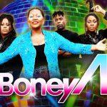 boney-m-mainoskuva