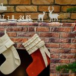joulukalenteri-kuva2-pixabay