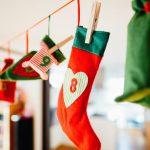 joulukalenteri-unsplash