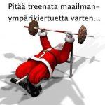 joulumeemit-05