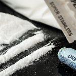 kokaiini-pixabay