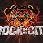 rock-in-the-city-kuva