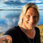 Sami Kuronen Facebook