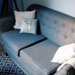 sohva-unsplash