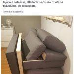sohvan-kokoaminen-ei-onnistu-feissarimokat