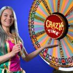betsson-crazy-time
