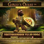 betsson-gonzos-quest-megaways