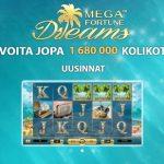 betsson-mega-fortune-dreams
