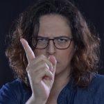 nainen-suuttunut-pixabay