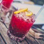 punainne-cocktail-pixabay