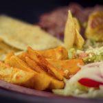 quesadilla-lautanen-pixabay