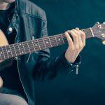 kitara-musiikki-pixabay