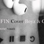minne_vaan_cover2-artik