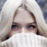 nainen-villapaita-pixabay