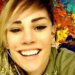 eva-wahlstrom-selfie-instagram-2jpg-ok