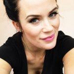 martina_aitolehti_selfie