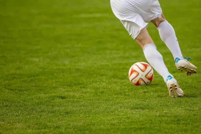 jalkapallo-pixabay