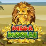 mega-moolah-lion