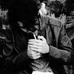tupakointi-unsplash