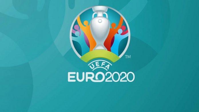 uefa-euro-1-2020