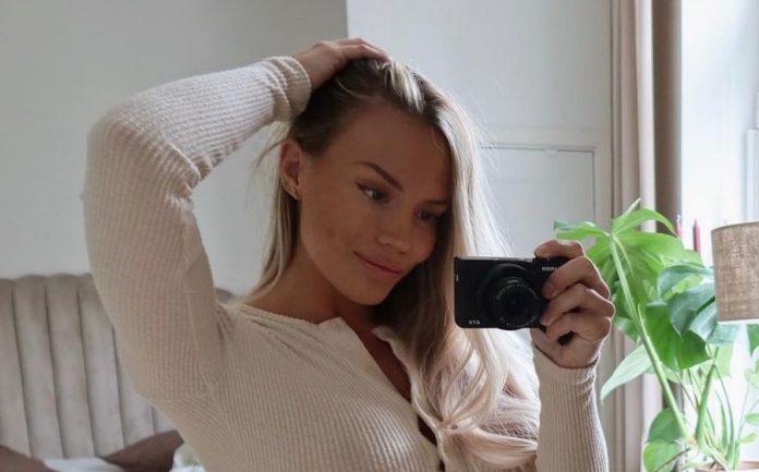 elin-hedstrom-instagram